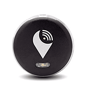 TrackR Pixel Item Tracker