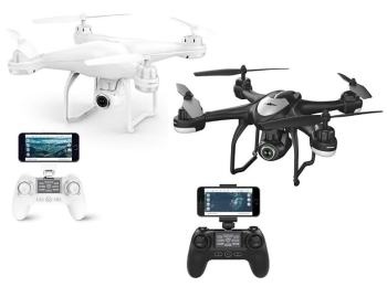 Potensic GPS Drone