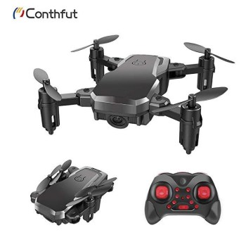 Conthfut C-16W Quadcopter Drone