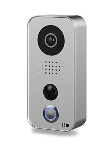 DoorBird Video Door Station