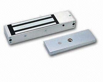 Electromagnetic Lock (1200 LB)