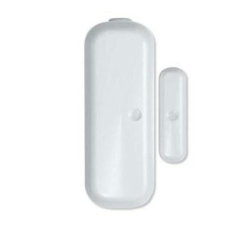 Aeotec Z-Wave Door / Window Sensor Piper