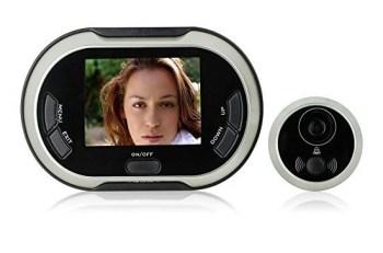 Digital Peephole Viewer 3.5