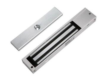 Electromagnetic Lock (600LB)