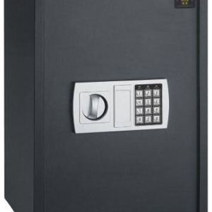 Paragon Electronic Digital Safe