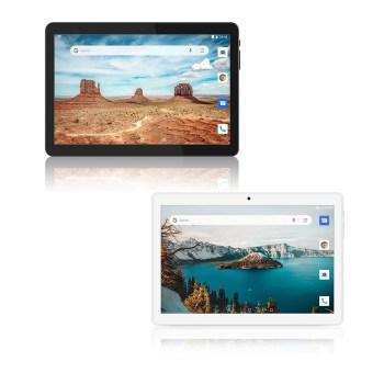Winsing Tablet 10 inch 16GB