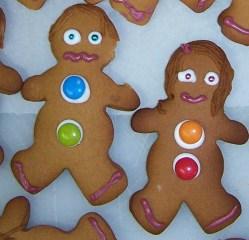 gingerbread-people