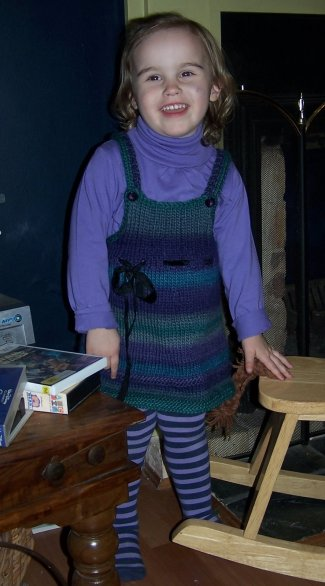 knitted-dress-1
