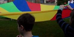 parachute-up