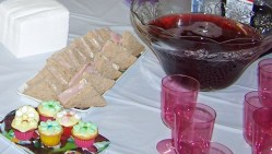 party-table-2