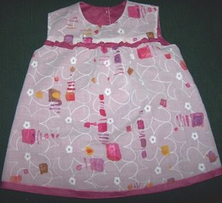 voile-dress-001