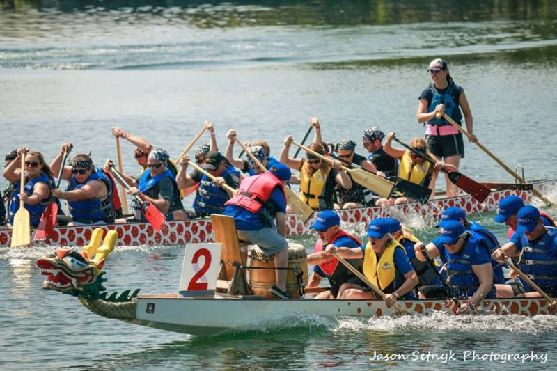 Waterfest 2014 - 05