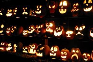 Pumpkin Inferno @ Upper Canada Village - Morrisburg, Ontario   Morrisburg   Ontario   Canada