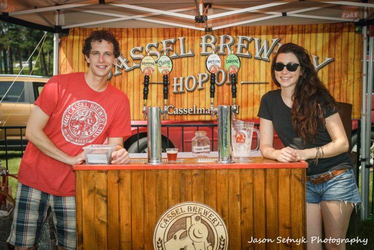 Beerfest Seeker 001