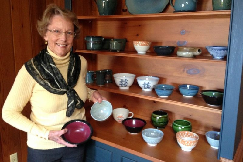 empty-bowls-is-a-new-fundraiser-for-the-agape-centre