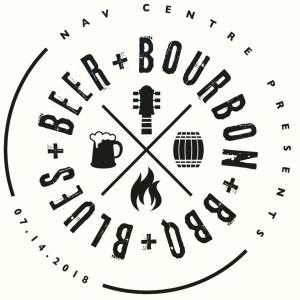 Beer, Bourbon, BBQ and Blues Festival @ Nav Centre Conferences Training Events | Cornwall | Ontario | Canada