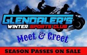 Glendaler's Meet & Greet @ Williamstown, Ontario | Williamstown | Ontario | Canada