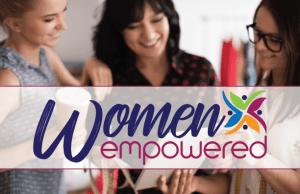 Women Empowered Meeting @ RCAFA Wing 424 | Cornwall | Ontario | Canada