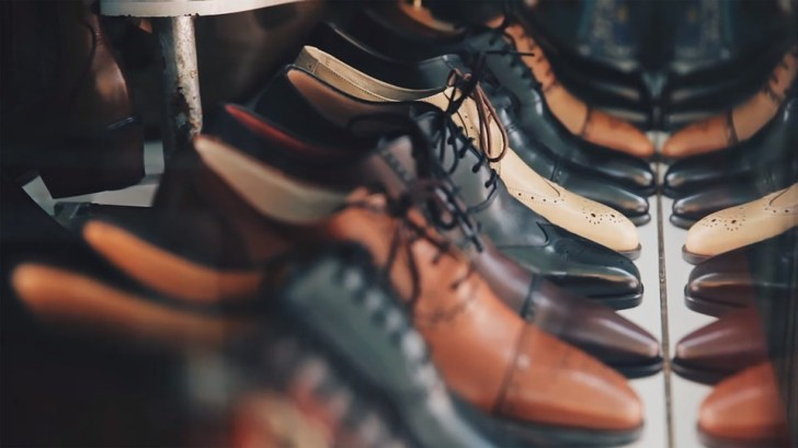 74bf5ff62 Top 6 Reasons To Shop Online For New Footwear - The Seeker Newspaper ...