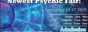 Cornwall Psychic Fair @ Best Western Parkway Inn & Conference Centre | Cornwall | Ontario | Canada