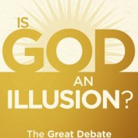 Is God An Illusion? The Great Debate Between Science and Spirituality - Deepak Chopra | Leonard Mlodinow