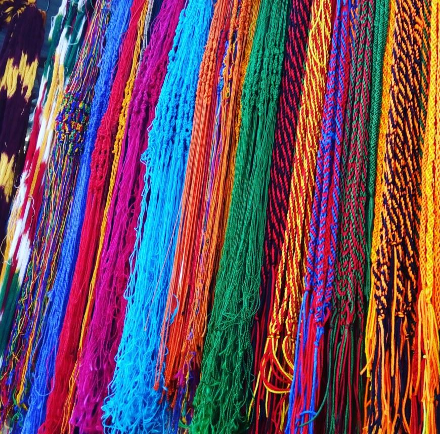Bookstalkist-Pondicherry-Colours