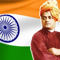 Did Swami Vivekananda support Caste Discrimination? No!