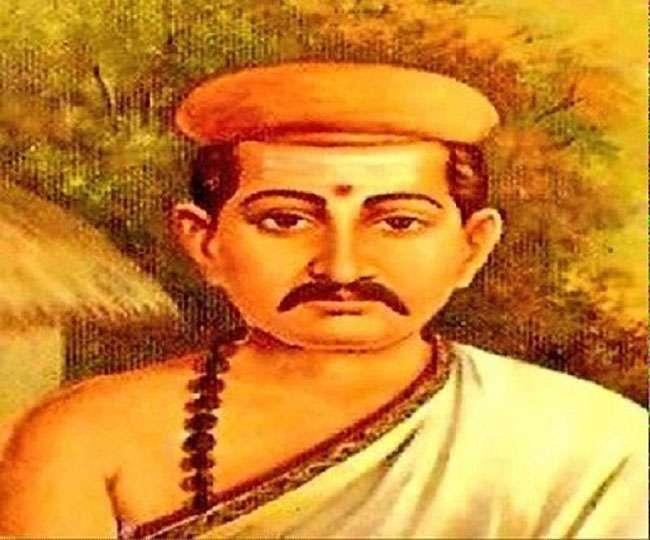 Kavi Kokil Vidyapati