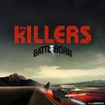 The Killers' Battle Born