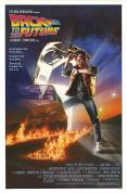 movie poster, Michael J Fox, movie trailer, these fantastic worlds