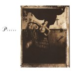 Surfer Rosa, The Pixies, top guitar albums