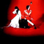Top Guitar Albums, elephant, the white stripes copy