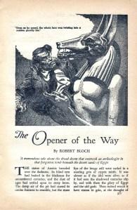 from Weird Tales 1936