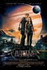 These Fantastic Worlds, Jake Jackson, movie posters, movie trailer, Jupiter Ascendng