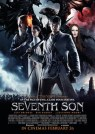 These Fantastic Worlds, Jake Jackson, movie posters, movie trailer, Seventh Son