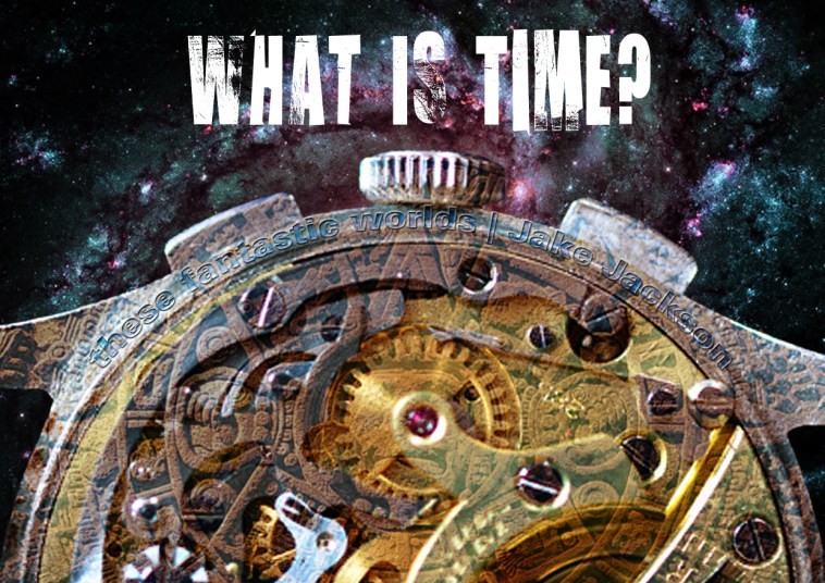 What is Time? Ancient Calendars