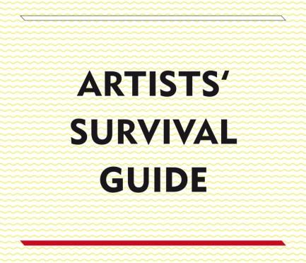 artistssurvival