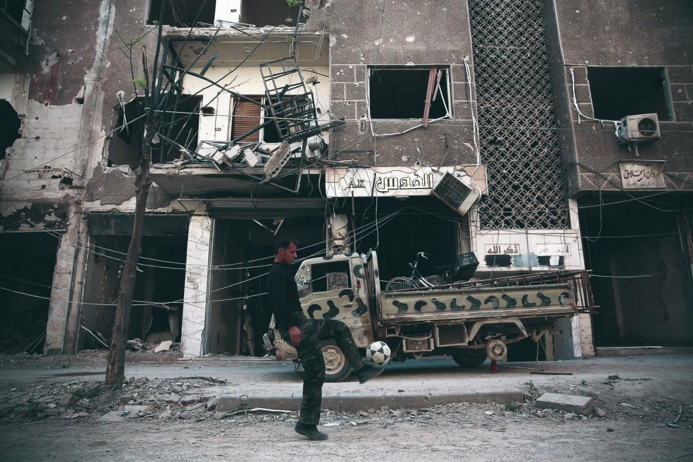 syria_afp2