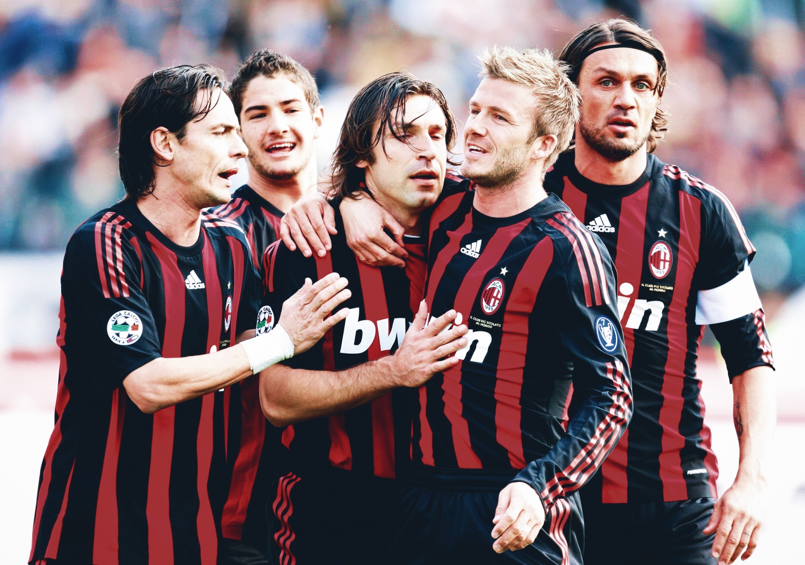 The pioneering AC Milan Lab that extended players' careers on germany national football team, england national football team, olympique de marseille, borussia dortmund, casa milan, france national football team, zlatan ibrahimovic milan, clarence seedorf, andrea poli milan, sporting clube de portugal, fc bayern munich, balotelli milan, fc barcelona, bayer leverkusen, shevchenko milan, famous people from milan, andrea pirlo, valencia cf, brazil national football team, ronaldinho milan, sevilla fc, iran milan, forza milan, olympique lyonnais, inter milan, shaarawy milan, mario yepes milan, real madrid, serie a, italy national football team, tripadvisor milan, new 2015 milan, uefa champions league,