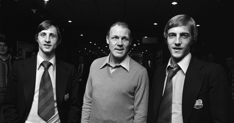 cruyff-michels-neeskens