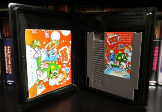 case-open-08-bubble-bobble