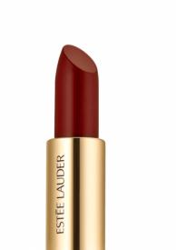 Lipstick: Estée Lauder