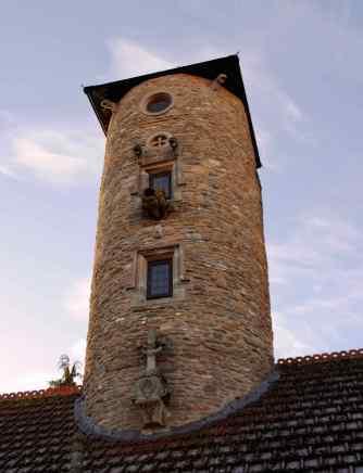 pumpkins-tower-2