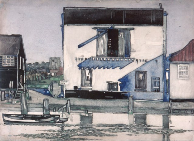 Venetian-palace-blackshore-on-the-blyth-Mackintosh
