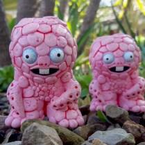 bubblegun-roctopus-2
