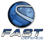 FAST-LOGO-UK_MEDIUM_tranp
