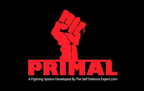 Primal- A New Fighting System- COMING SOON