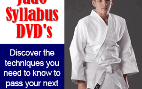 How to Get A Judo Black Belt- An Interview With 2008 Judo Olympian Matt D Aquino-Creator of the Uni of Judo and Beyond Grappling