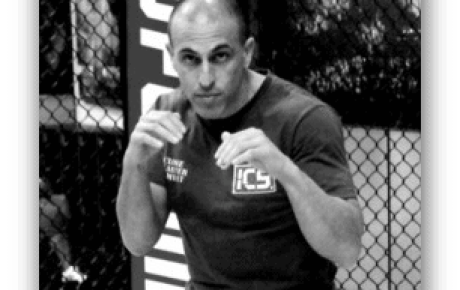 Combat Training Tips From Peter Sciarra- A New Interview