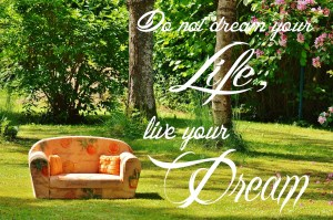dream-big-live-your-dream